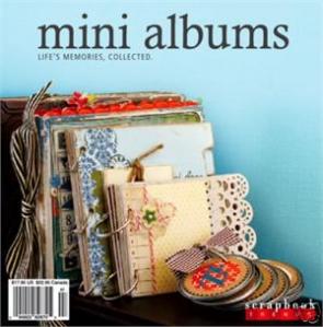 Mini-album2