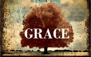 Grace-Tree-300x190