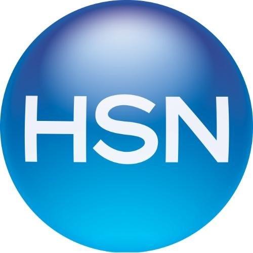 111757-hsn-logo
